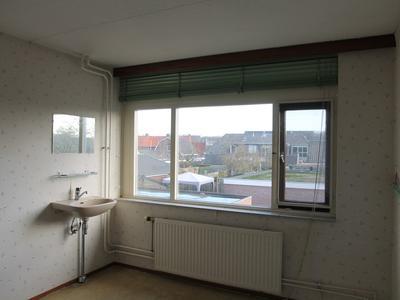 Van Nahuijsstraat 13 in Wijhe 8131 CT
