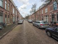 Zandhofsestraat 32 in Utrecht 3572 GH