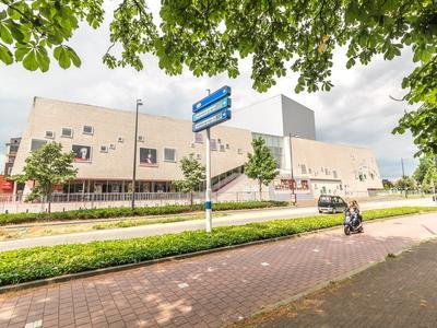 De Veentjes Bouwnummer 72 in Doetinchem 7001 DL