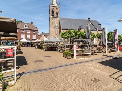 De Veentjes 171 in Doetinchem 7001 DL