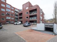 Helperveste 21 in Groningen 9721 BJ