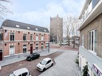 Muntelstraat 26 in 'S-Hertogenbosch 5211 PV