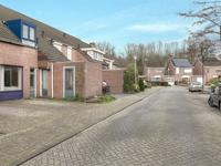 Elzenbroek 34 in Breda 4822 XD