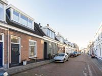 Rijsweerdsweg 7 in Deventer 7412 WE