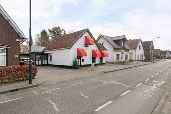 Vlijtseweg 40 in Apeldoorn 7317 AJ