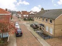 Steendalerstraat 81 C in Gennep 6591 ED