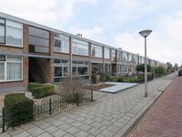 Schoutstraat 69 in IJsselmuiden 8271 VL