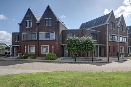Reegreppel 82 in Werkendam 4251 DW