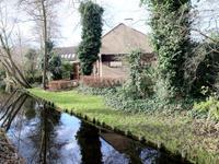 Veluwemeerlaan 21 in Leiden 2318 VK