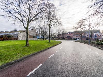 Silene 36 in Kampen 8265 GZ