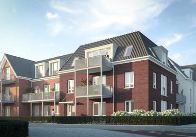 Utrechtseweg 69 -02 in Oosterbeek 6862 AC