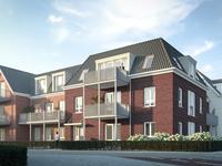 Utrechtseweg 69 -04 in Oosterbeek 6862 AC