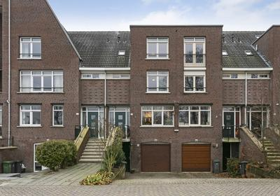 Laakse Laan 98 in Zutphen 7207 NE