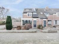 Van Limburg Stirumlaan 1 in Vlijmen 5252 AD