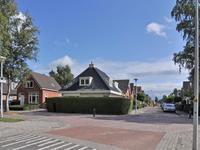 Oudeweg 124 in Drachten 9201 ER