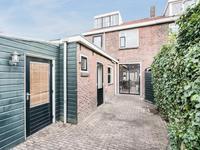 Bataviastraat 11 in Tilburg 5014 BT