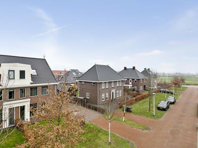 Stjelp 8 in Leeuwarden 8941 BC