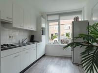 Johan Schimmelstraat 20 in Naarden 1411 VS