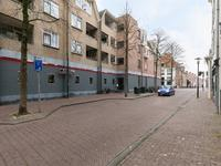 Kreupelstraat 23 in Amersfoort 3811 HZ