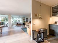 Prins Willem-Alexanderlaan 72 in Amersfoort 3818 ZM