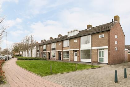Concordialaan 289 in Etten-Leur 4871 ZC