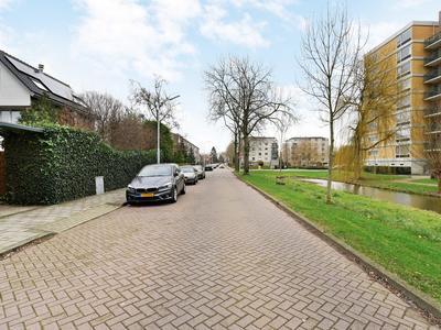 Keizersweg 57 in Badhoevedorp 1171 XC
