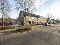 Mondriaanlaan 94 in Wageningen 6708 NL
