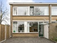 Susannadonk 38 in Roosendaal 4707 WS