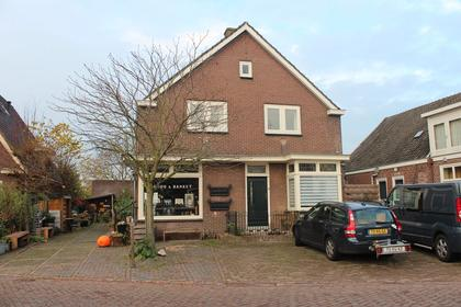 Hogestraat 42 in Heerewaarden 6624 BB