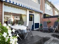 Blauwgras 23 in Rotterdam 3068 BA