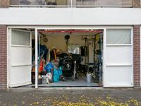 Lindenlaan 585 04 in Amstelveen 1185 LW