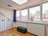 Burg. Gaarlandtstraat 35 in Gorinchem 4205 CB