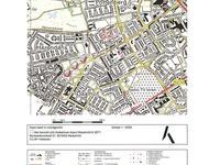 Bontwerkersdreef 27 in Maastricht 6216 SG