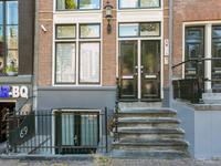 Oudezijds Voorburgwal 69 B in Amsterdam 1012 EK