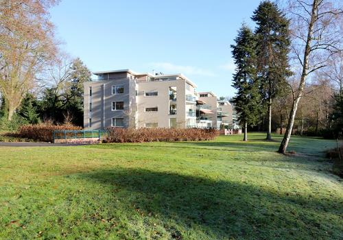 Molenwijkseweg 86 in Boxtel 5282 SC