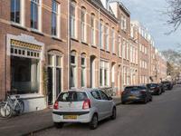 Schoolstraat 48 in Nijmegen 6512 JH