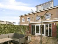 Smienthof 53 in Zwolle 8043 JN