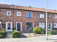 Ladderbeekstraat 88 in Velsen-Noord 1951 BP