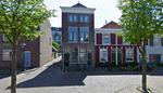 Oostdwarsgracht