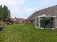Hanekampswijk 48 in Oude Pekela 9665 RL