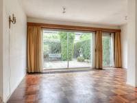 Ruusbroecstraat 94 in Breda 4819 GE