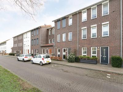 Groote Wielenlaan 154 in Rosmalen 5247 JG