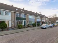 Barbierstraat 93 in Gorinchem 4204 TA
