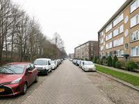 Sportparklaan 239 in Weesp 1382 SC