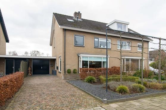 State 9 in Veenendaal 3902 CP