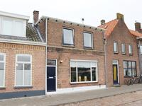 De Hagen 8 in Kampen 8262 EJ