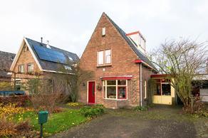 Ooststeeg 106 in Wageningen 6708 AZ