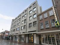 Marktstraat 15 A in 'S-Hertogenbosch 5211 SL