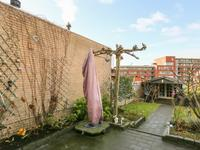 Maarten Trompstraat 30 in Bergen Op Zoom 4625 ED