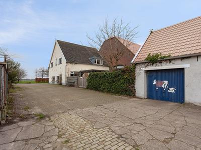 Boutweg 2 in Oudenbosch 4731 TT